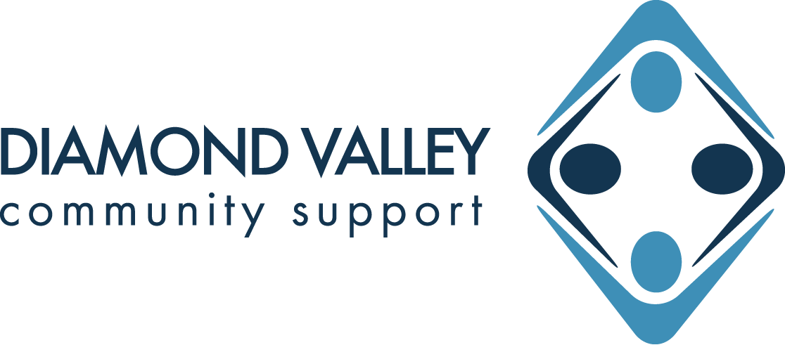 Diamond Valley Community Support