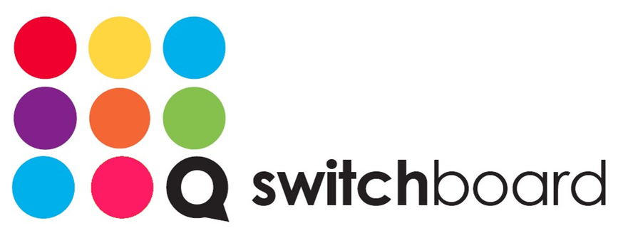 Switchboard Logo