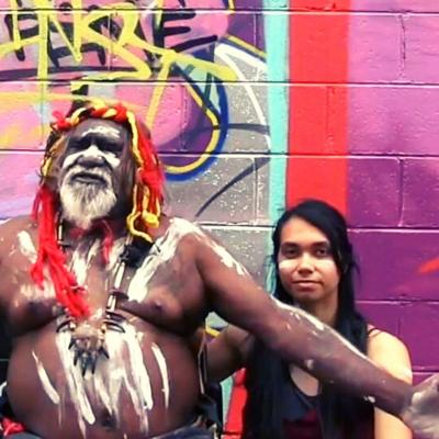 Acknowledgement of Country LiveFest 2020